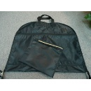 Foldable Garment Bag  (Hong Kong)