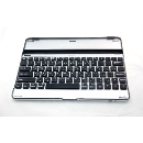 Bluetooth Keyboard (Hong Kong)