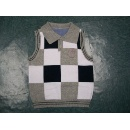 Boy Cotton Sweater (Hong Kong)