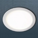 LED Recessed Round Light (China)