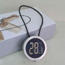 Digital Wine Thermometer for Measuring Wine Temperature (Mainland China)