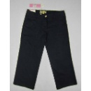 Women Sport Trousers (Hong Kong)