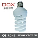 Full Spiral Energy Saving Lamp (China)