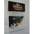 Black Tea (Sri Lanka)