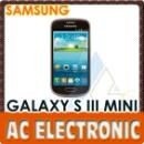 Samsung I8190 Galaxy S III Mini (Brown) (Hong Kong)