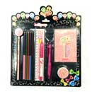 Pencil Gift Set (Mainland China)