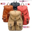 Packaback Bag for Ladies (China)
