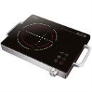 Electric Induction Cooktop (Hong Kong)
