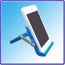 Cell Phone Holder  (Taiwan)