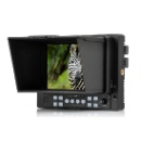 5.6 Inch DSLR Field Monitor 1280 x 800 with HDMI Input (Mainland China)