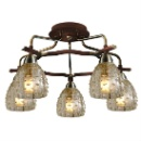 Ceiling Lamp (China)
