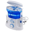 Dental Water Flosser (China)