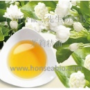 Jasmine Essential Oil Organic (China)