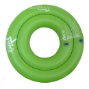 PVC Inflatable Swim Ring (Hong Kong)