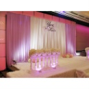 Wedding Decoration Design (Hong Kong)