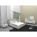 Voco Bedroom Set (Hong Kong)