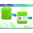 Cold Transfer Technology (Hong Kong)