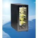 Wine Cooler (China)