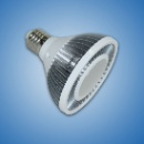 Luz NORMAL de LED DE SAA (China)