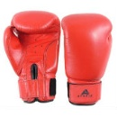 Boxing Gloves (Pakistan)