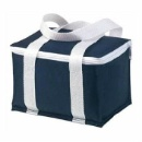 Insulated Lunch Cooler Box (Mainland China)