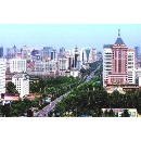Attractive Business Opportunities In Charming Changchun (China)