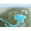 Baicheng  Economic Development Zone (China continental)