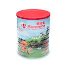 Infant Toddler Formula Milk Powder (Hong Kong)
