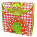 Baby Gift Laminated Bag (Mainland China)