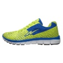 2014 New Style Running Sport Shoes (Hong Kong)