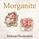 Morganite Ring (USA)