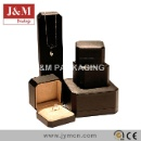 High- End Jewelry Box  (Mainland China)