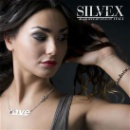 Silvex Love Collection (Italy)