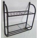 Wall Rack (Mainland China)