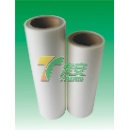 BOPP Thermal Lamination Film (China)