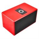 Bluetooth Audio Speaker (Mainland China)