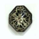 Metal Injection Resin Bead (China)