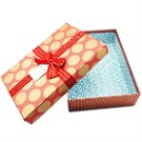Gift Packaging  with Ribbon (Mainland China)