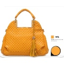 2014 trendy Handbag (China)