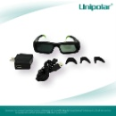 Active 3D Glasses (China)