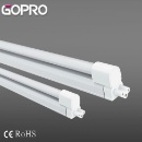 4 Feet T5 LED Tube (China)