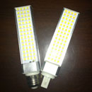 LED PL Bulb (China)
