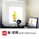 Automatic 3D-Imaging System (China)