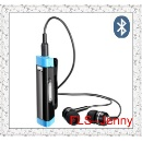 Calling Number Inform Function Stereo Headset (Mainland China)