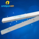 20W Dimmable LED Linear Lighting Fixture for Car Parking (Mainland China)