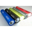Special Power Bank with LED Light (Hong Kong)