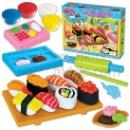 Fun Dough - Sushi Workshop Dough Set (Hong Kong)