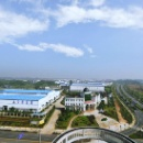 Pingxiang Economic and Technological Development Zone (China)