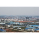 Fuzhou Hi-tech Development Zone (China)
