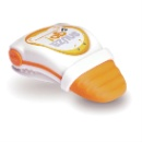 Mobile Infant Movement Monitor  (South Africa)